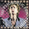 Psychedelic Furs - Mirror Moves