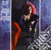 Janis Joplin - The Very Best