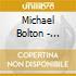 Michael Bolton - Hunger