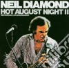 Neil Diamond - Hot August Night 2