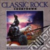 London Symphony Orchestra - Classic Rock Countdown