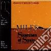 Miles Davis - Sketches Of Spain