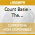 Count Basie - The Essential Volume 3