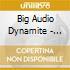 Big Audio Dynamite - Tighten Up, Vol. 88