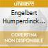 Engelbert Humperdinck - Engelbert In Love