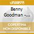 Benny Goodman - Benny In Brussels