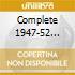 COMPLETE 1947-52 VOL.5