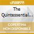 THE QUINTESSENTIAL VOL.4
