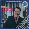 Duke Ellington - Mood Indigo