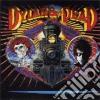 Grateful Dead / Bob Dylan - Dylan & The Dead