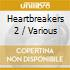 Heartbreakers 2