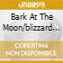 BARK AT THE MOON/BLIZZARD OF OZZ