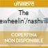 THE FREEWHEELIN'/NASHVILLE SKYLINE