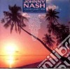 Johnny Nash - The Johnny Nash Collection