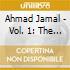 Ahmad Jamal - Vol. 1: The Three Strings