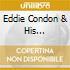 Eddie Condon & His All-Stars - Dixieland Jam
