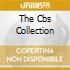 THE CBS COLLECTION