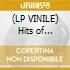(LP VINILE) Hits of santana