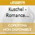 Kuschel - Romance Compilation