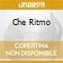 CHE RITMO