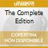 THE COMPLETE EDITION