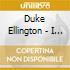 Duke Ellington - I Love Jazz