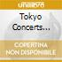 TOKYO CONCERTS VOL.1