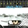 Francesco De Gregori - Catcher In The Sky