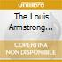 THE LOUIS ARMSTRONG SELECTION