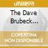 THE DAVE BRUBECK SELECTION