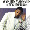 Wynton Marsalis - Tune In Tomorrow O.S.T.