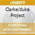CLARKE/DUKE PROJECT