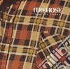 Firehose - Flyin The Flannel