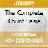 THE COMPLETE COUNT BASIE