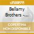 Bellamy Brothers - Greatest Hits Vol.1