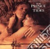 PRINCE OF TIDES (OST) B. STREISAND