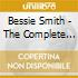 Bessie Smith - The Complete Collection Vol.2
