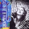 Sophie B. Hawkins - Tongues And Tails