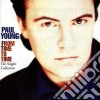 Paul Young - The Singles Collection