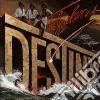 Jacksons - Destiny