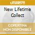 NEW LIFETIME COLLECT
