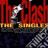 Clash, The - The Singles