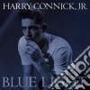 Harry Connick Jr. - Blue Light, Red Light