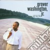 Washington Grover - Next Exit