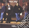 New Kids On The Block - Hits