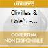 Clivilles & Cole'S - Greatest Remixes Vol.1