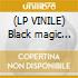 (LP VINILE) Black magic woman