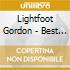 Lightfoot Gordon - Best Of ...