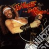 Ted Nugent - Great Gonzos