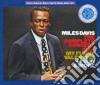 Davis Miles - My Funny Valentine + Four & More